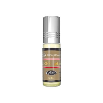 PERFUMY ARABSKIE AL - FARES 3ml