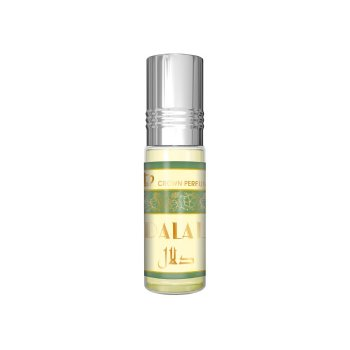 PERFUMY ARABSKIE DALAL 3ml