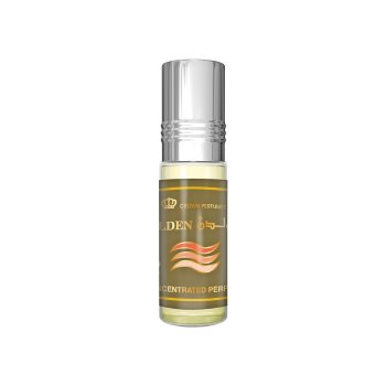 PERFUMY ARABSKIE GOLDEN 3ml